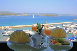 Accommodation In Croatia - Hotel Ilirija Biograd (19).jpg
