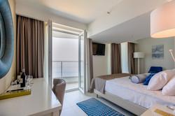 Sensimar Adriatic Beach Resort 15
