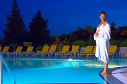 Hotel_Horizont_Baška_Voda_4