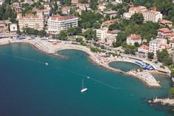 Accommodation in Croatia - Grand hotel Adriatic - Opatija (26).jpg
