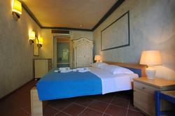 Hotel Solitudo, Ubli  17