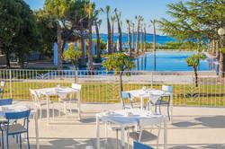 Solaris Beach Resort Jure 6