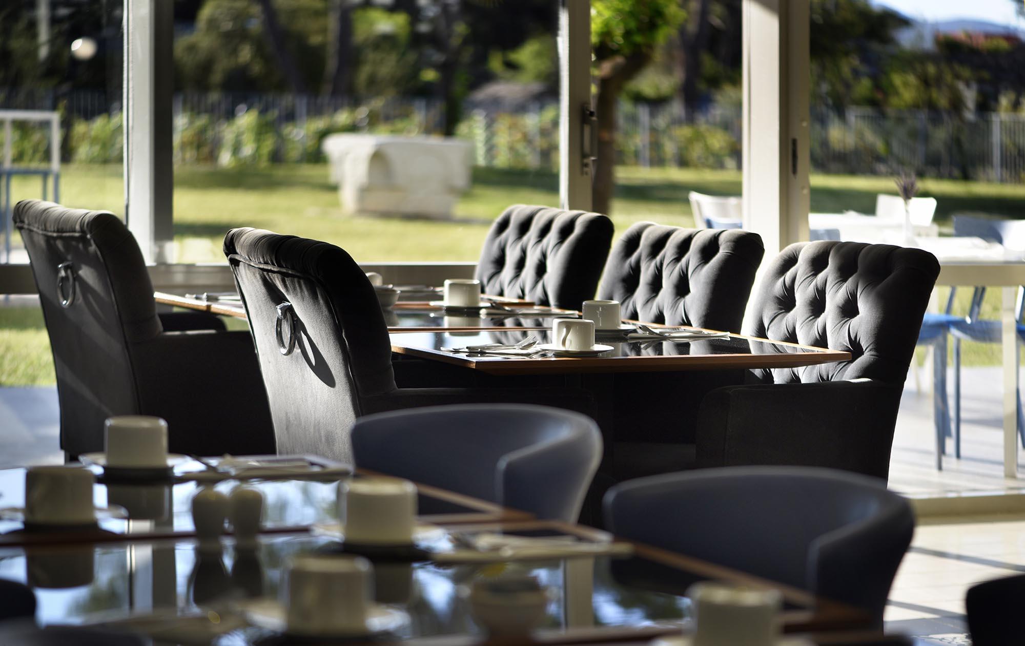 AP-DIR-SIBENIK-TAIB-Jakov-011-Restaurant