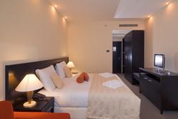 Admiral Grand Hotel 20
