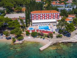 Hotel_and_dependance_Bellevue,_Orebić_1