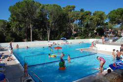 Hotel Adria Biograd 14