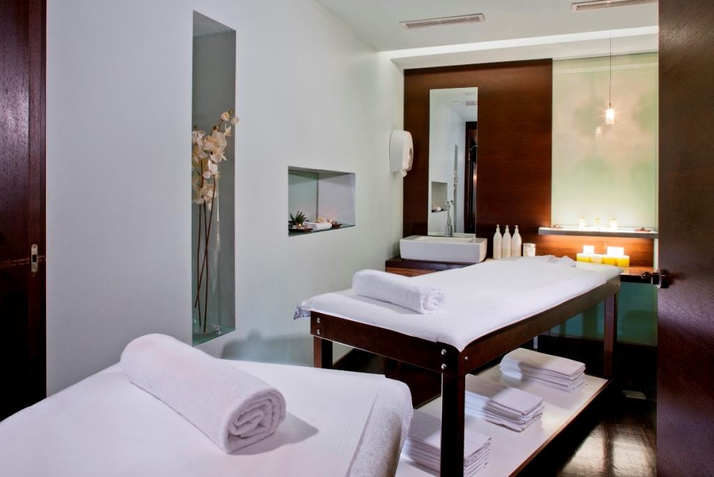 Hotel Soline Brela 25.jpg