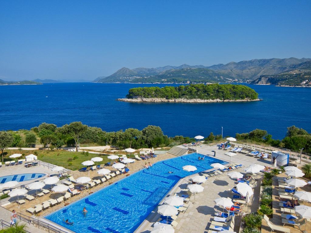 Valamar Argosy - Dubrovnik 2.jpg