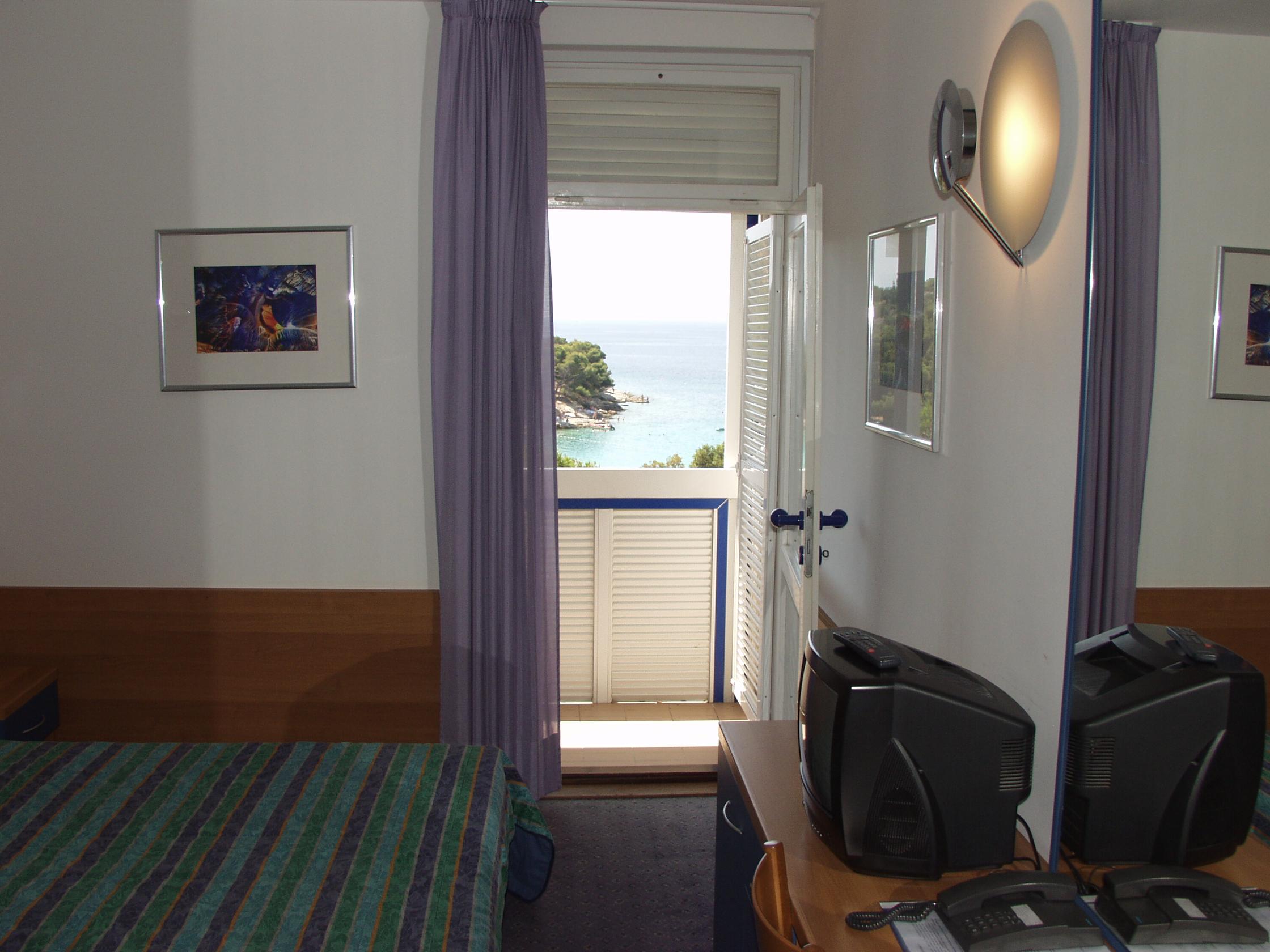 Hotel Colentum Murter 9