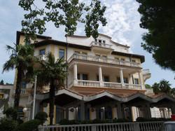 Accommodation In Croatia - Hotel Esplanade-Crikvenica (2).jpg