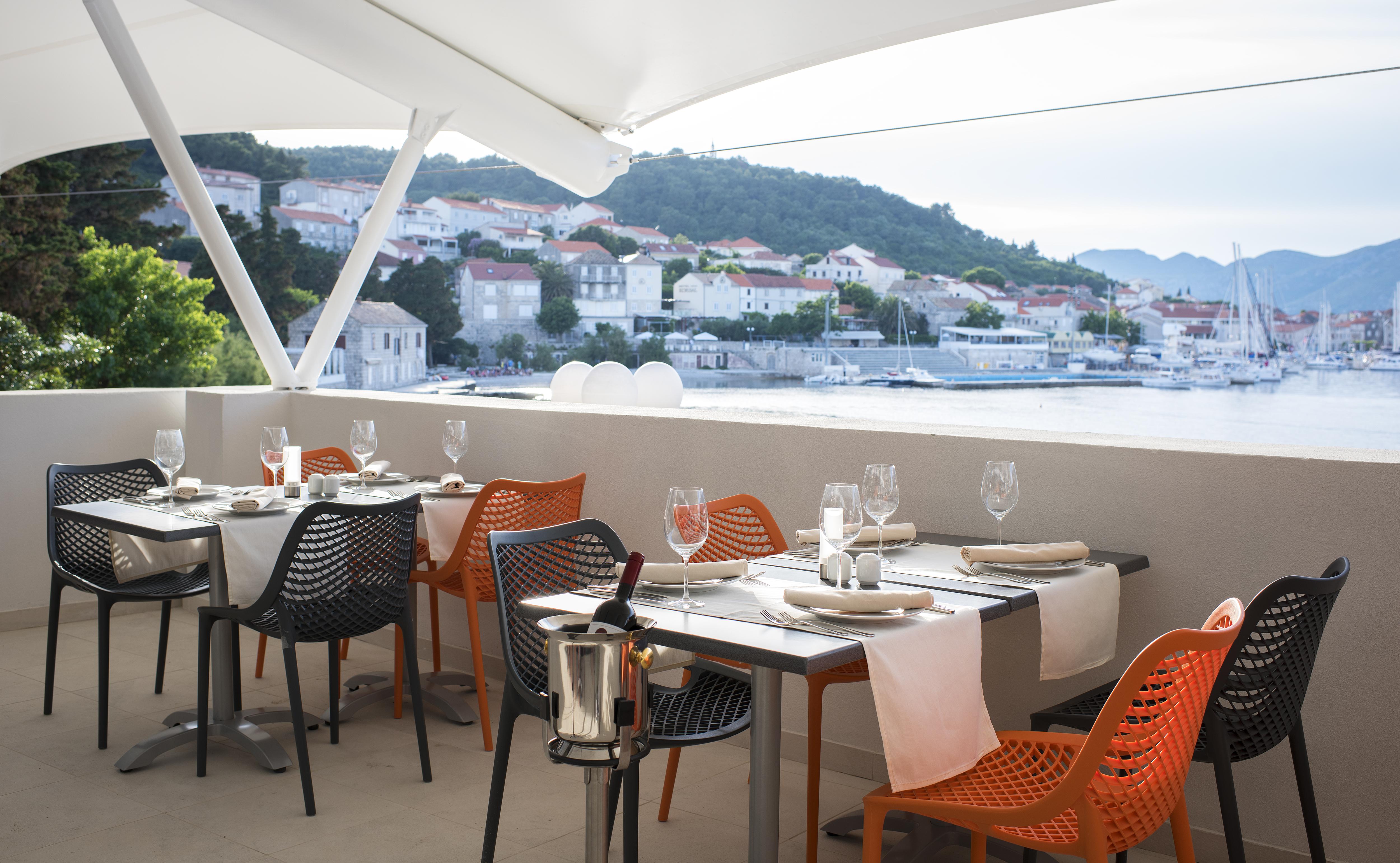 Hotel_Liburna_Korčula_14