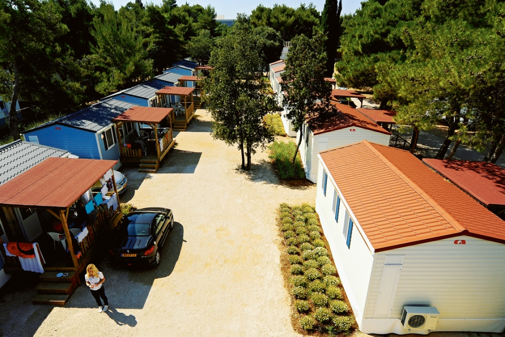Solaris Camping Resort - Mobile Homes  9.jpg