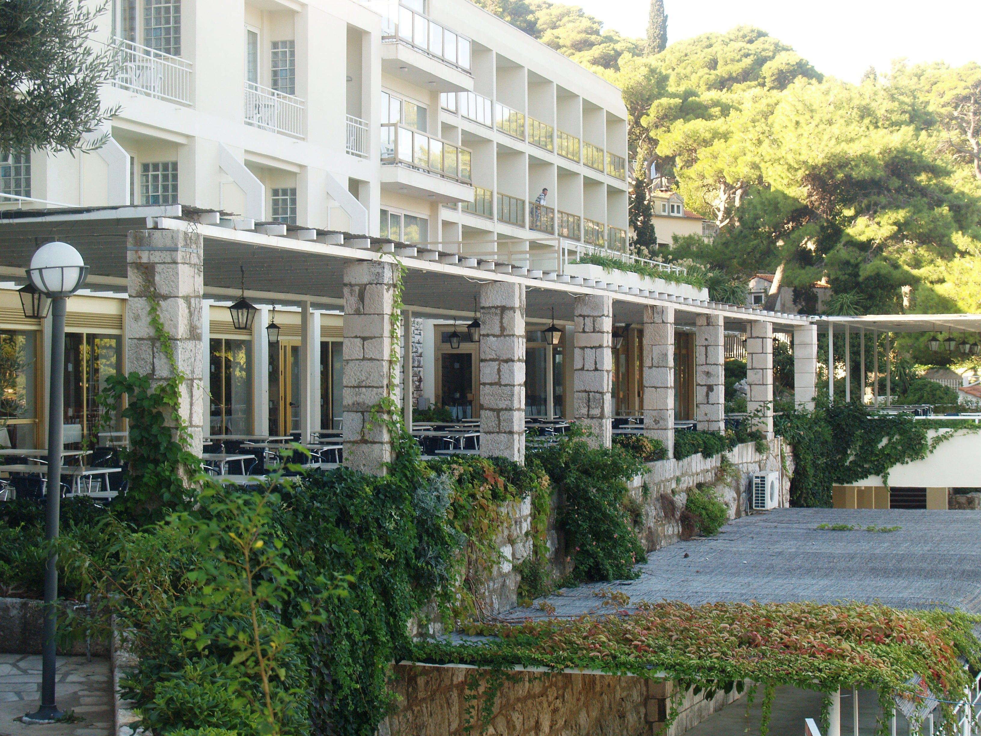 Hotel Vis, Dubrovnik 5