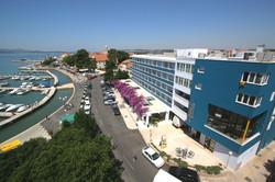 Accommodation in Croatia_Hotel Kornati - Biograd 1 (2).jpg
