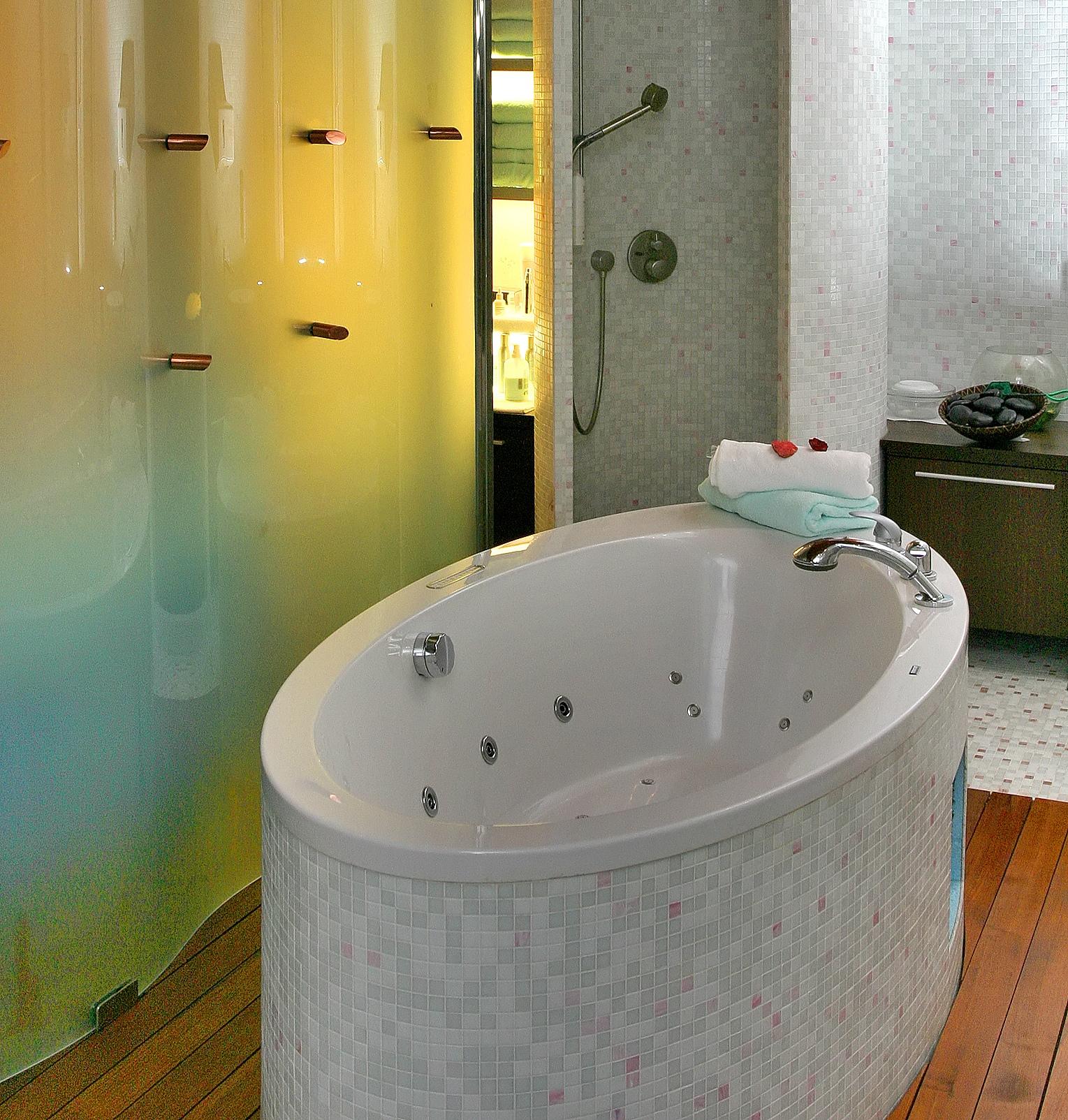 Hotel Uvala Dubrovnik 13