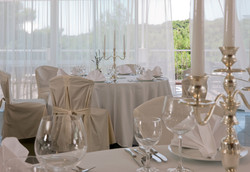 Hotel_Aurora_wellness_&_conference__Mali_Lošinj_17.jpg