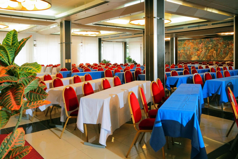 Hotel Medena 10