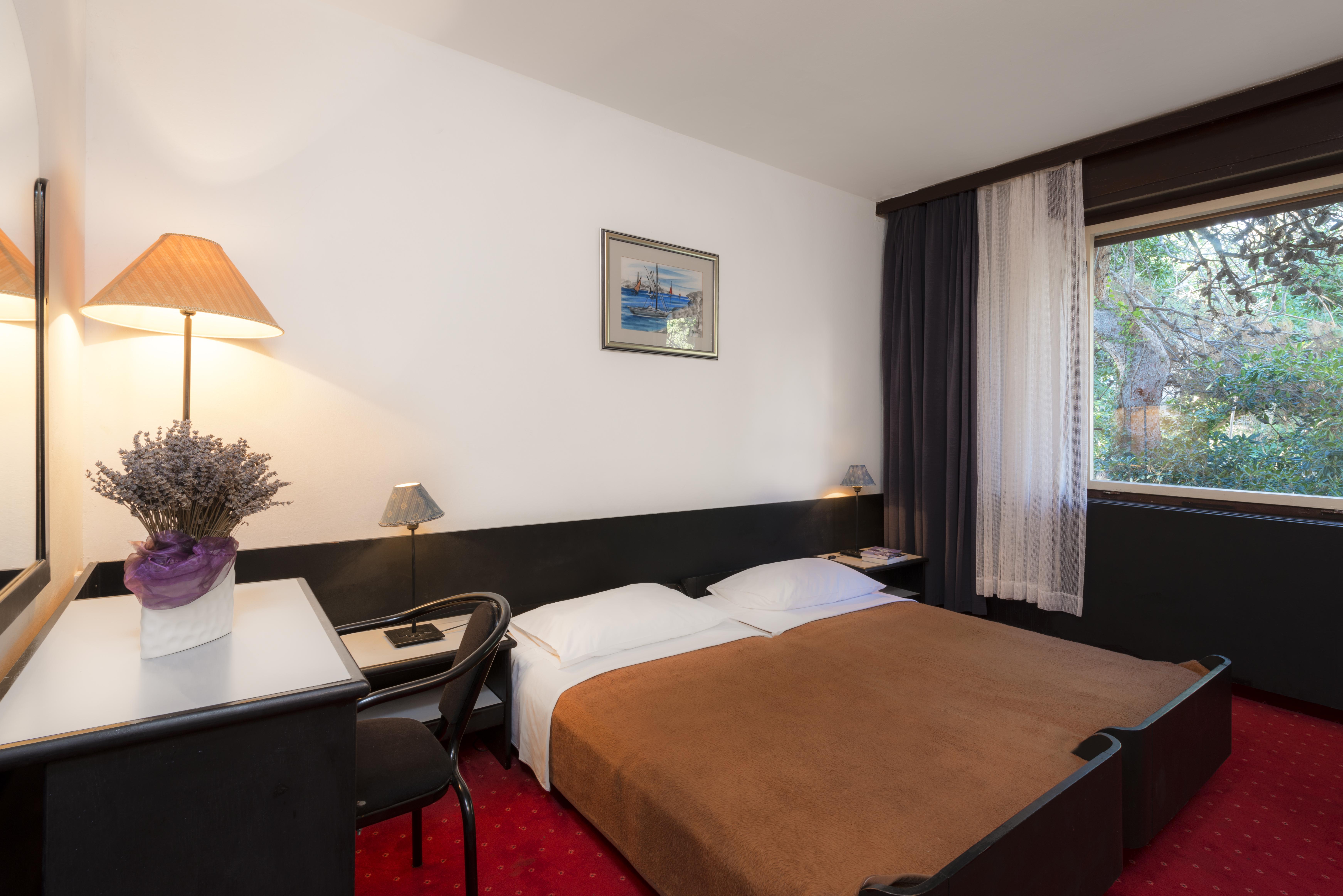 Delfin Hvar Hotel 5