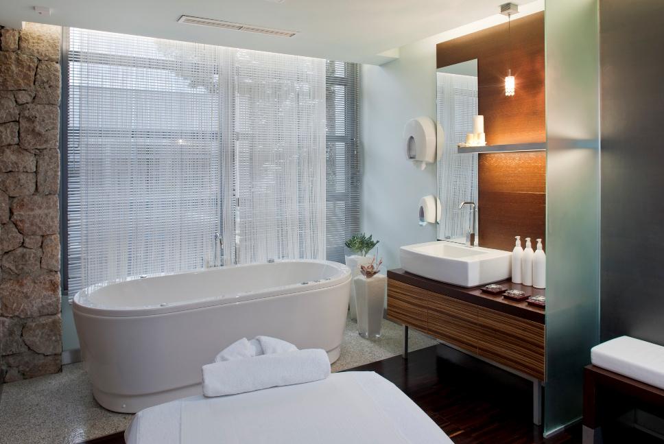 Hotel Soline Brela 29.jpg