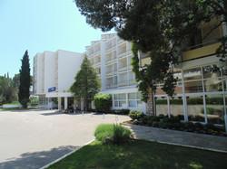 Hotel Adria Biograd 12