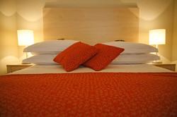Waterman Supetrus Resort 14