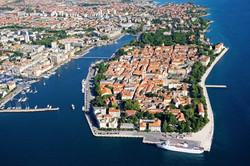 Falkensteiner Club Hotel Funimation Borik - Zadar 33.jpg