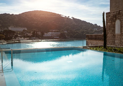 Hotel Kompas, Dubrovnik 3