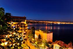 Accommodation in Croatia - Grand hotel Adriatic - Opatija (25).jpg