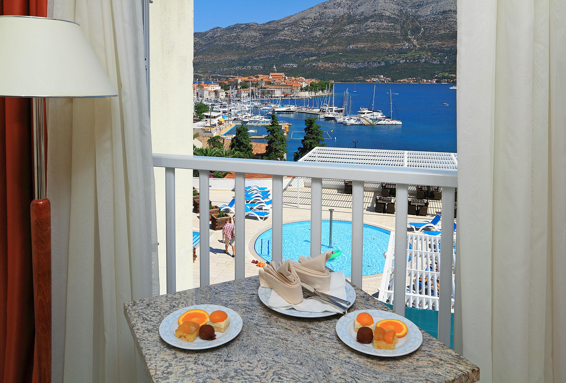Hotel_Marko_Polo_Korčula_3