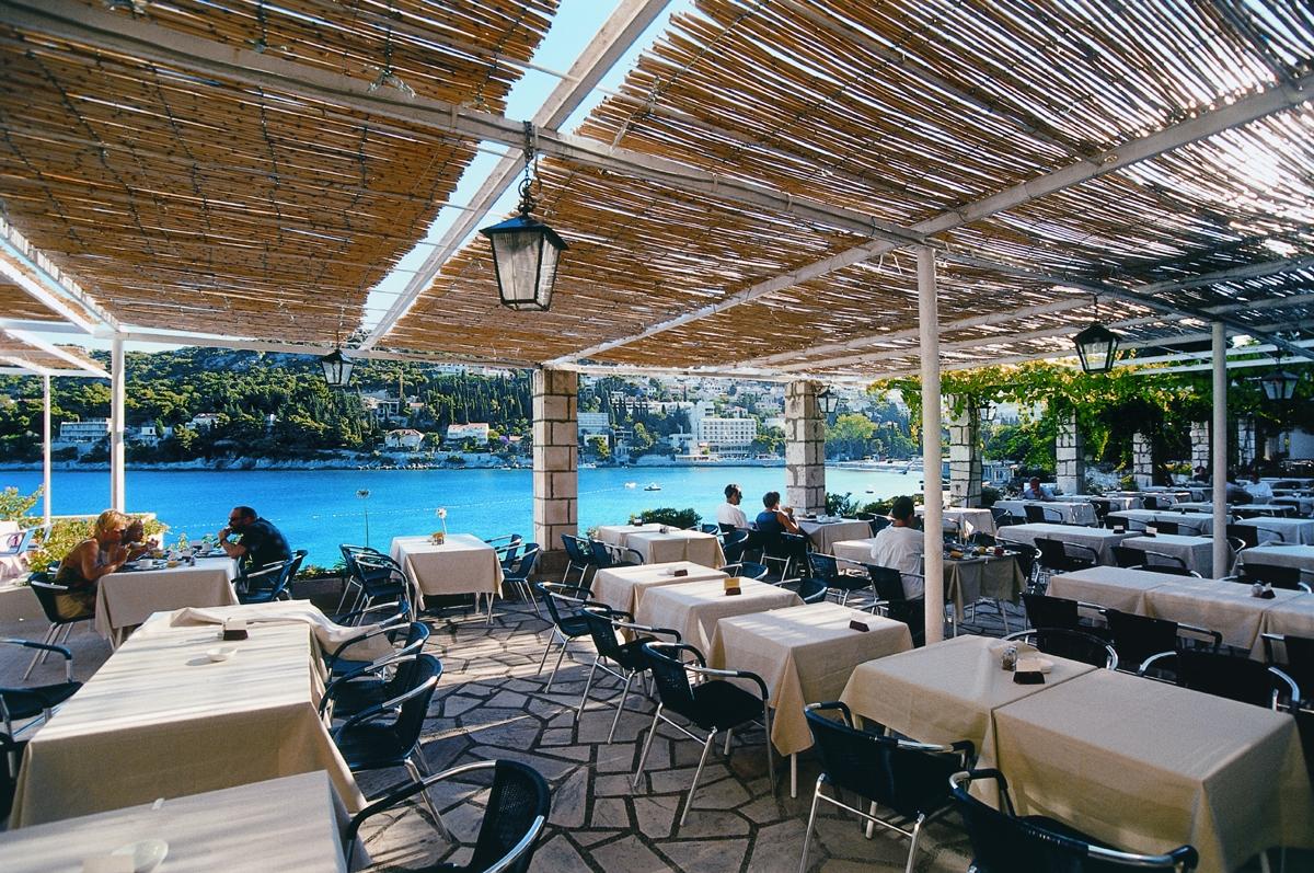 Hotel Vis, Dubrovnik 3