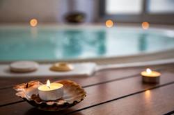 uvala-hotel-wellness-spa-hottub-detail
