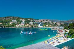 vis-hotel-beach-seaview-watersport