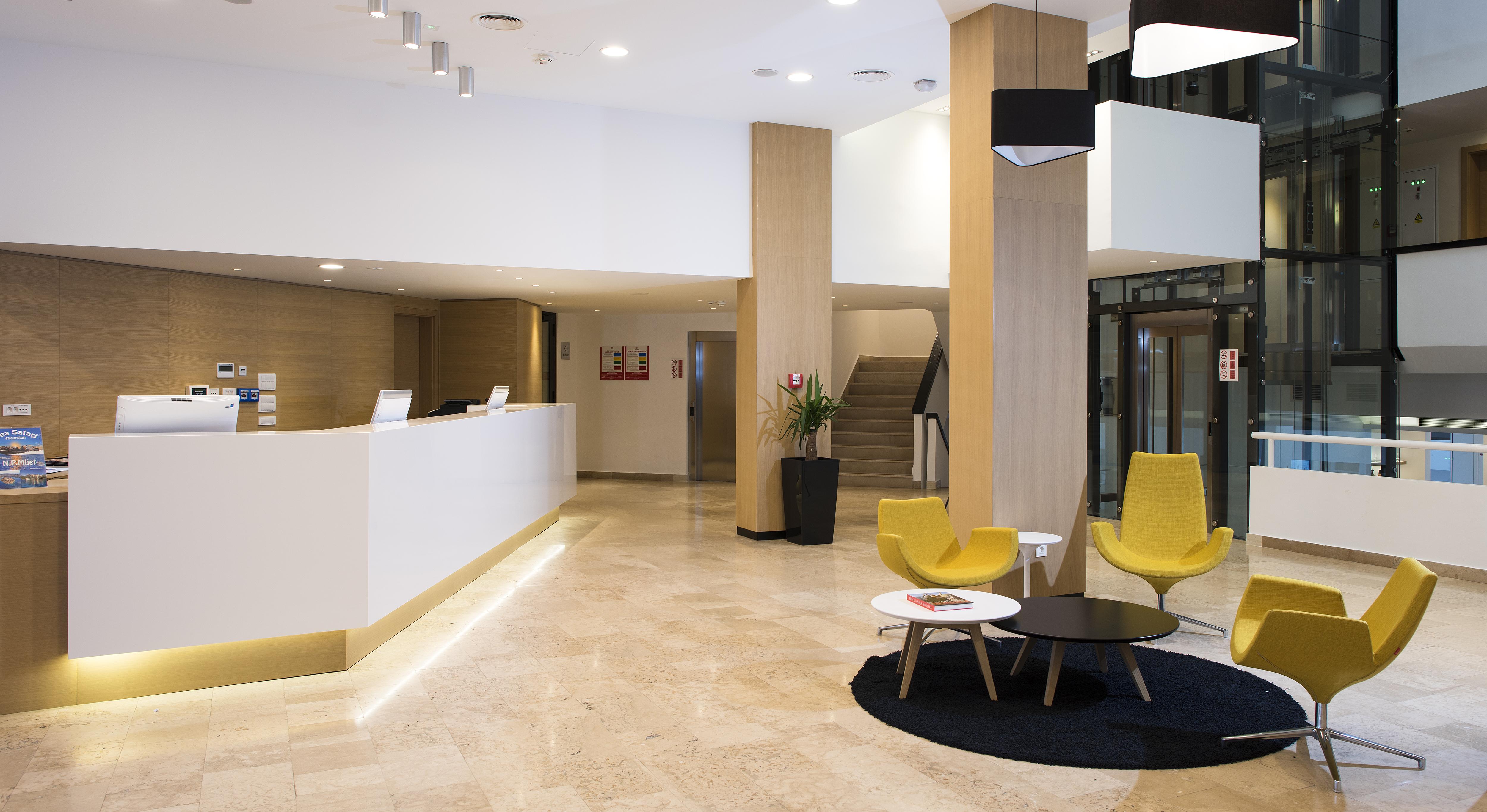 Hotel_Liburna_Korčula_4