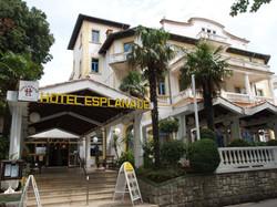 Accommodation In Croatia - Hotel Esplanade-Crikvenica (9).jpg