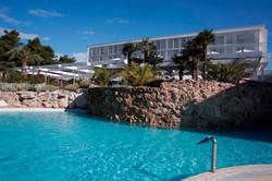 Accommodation In Croatia_Solaris Beach Resort Hotel Ivan Sibenik 1 (4).jpg