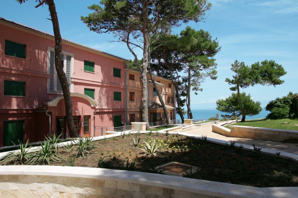 Apartmani_Punta_-_Lošinj_3.jpg