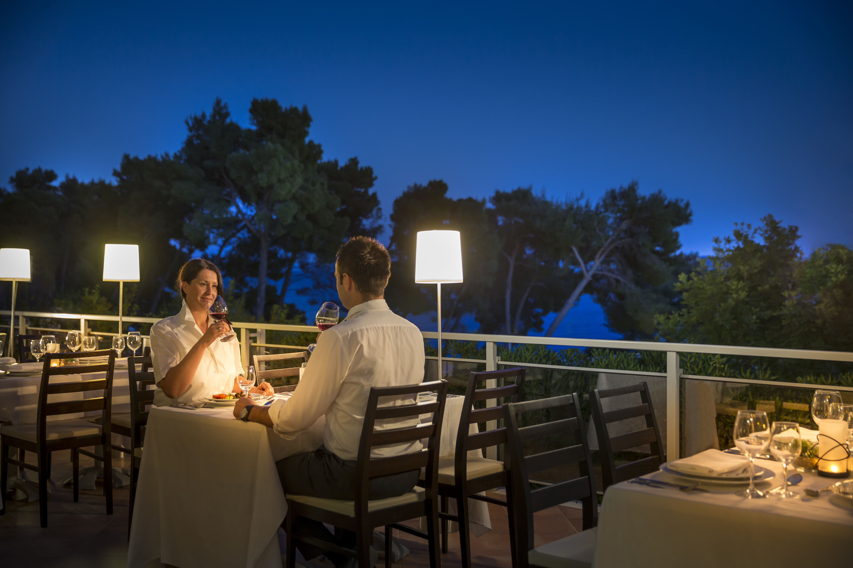 Aminess Grand Hotel Azur 23