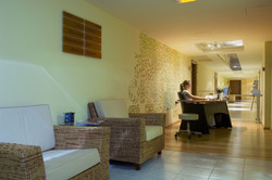 Hotel_Horizont_Baška_Voda__34