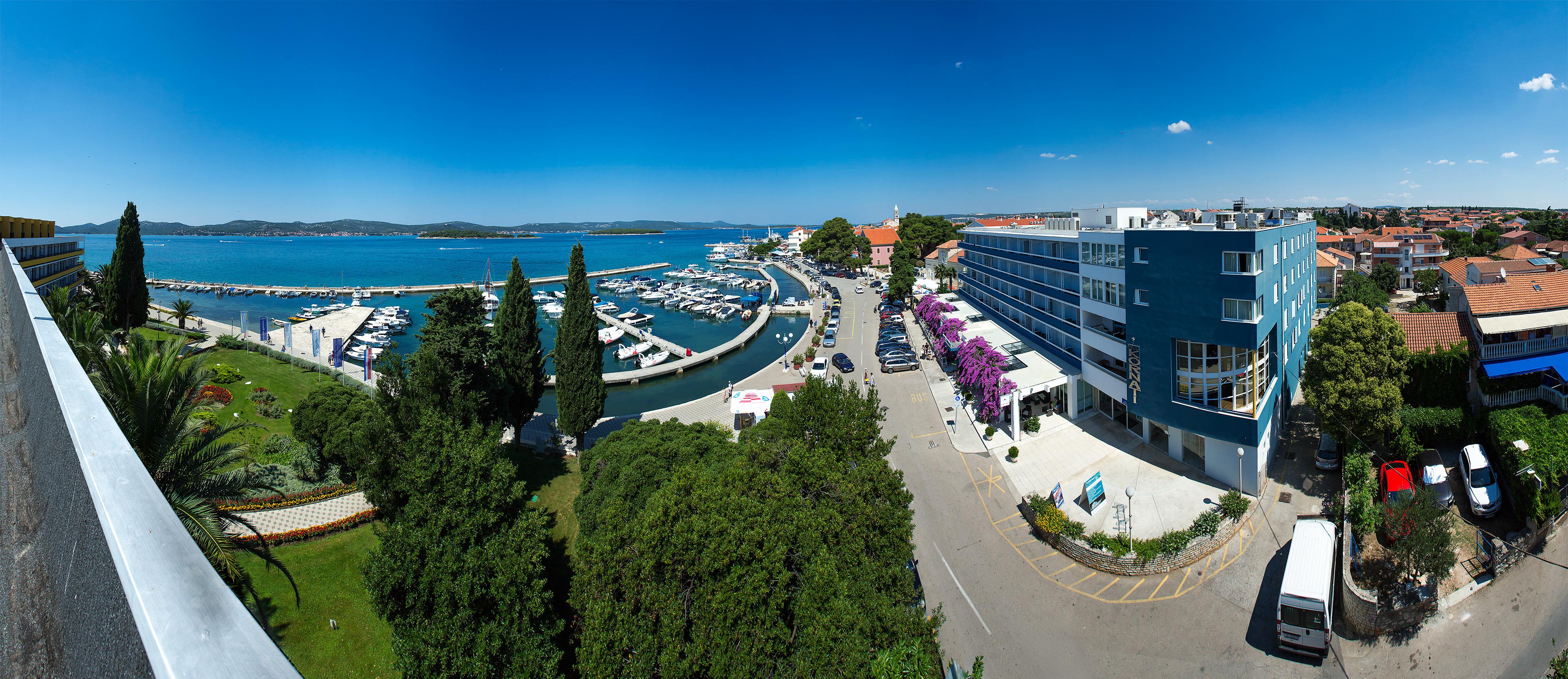 Hotel Kornati ****