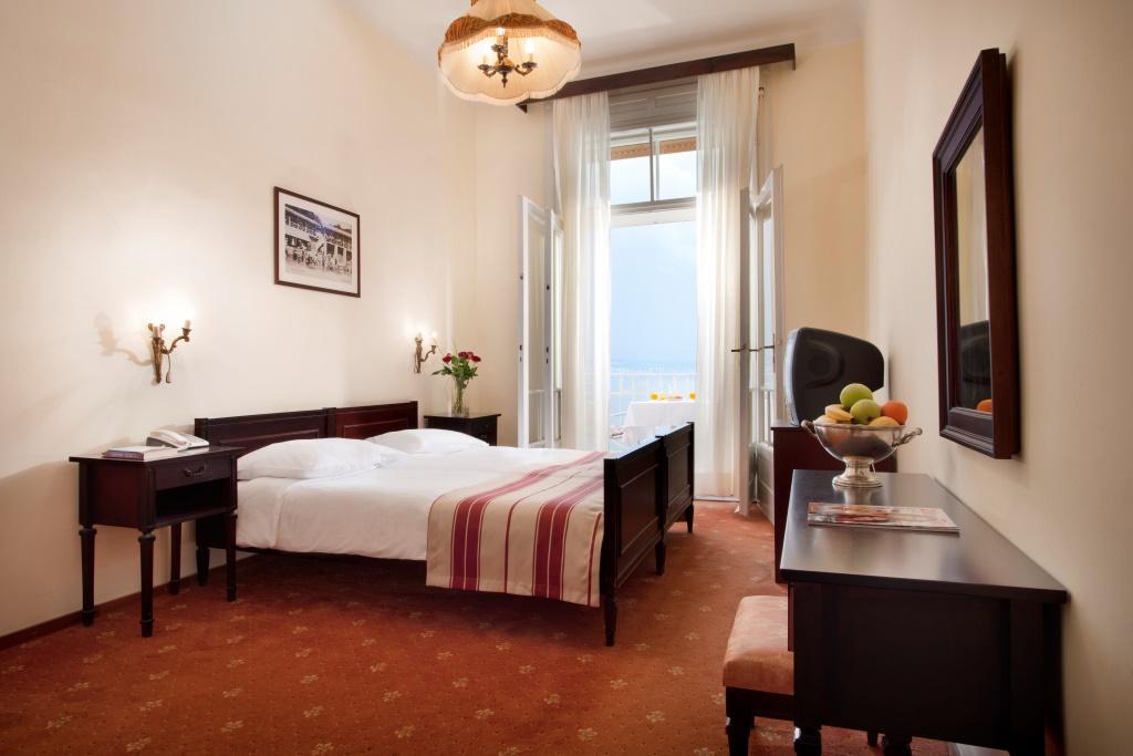 Hotel Bristol Lovran 3.jpg