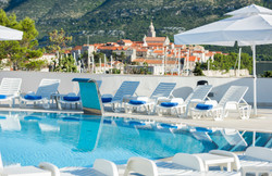 Hotel_Marko_Polo_Korčula_1