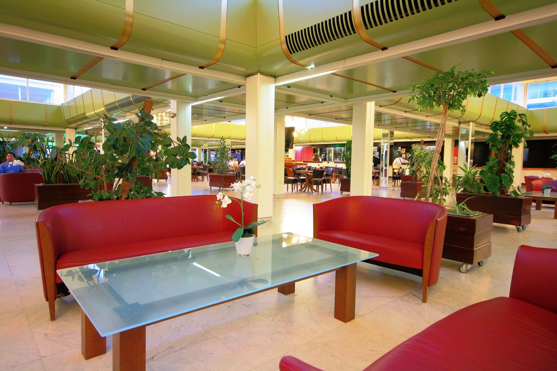Hotel Medena 27