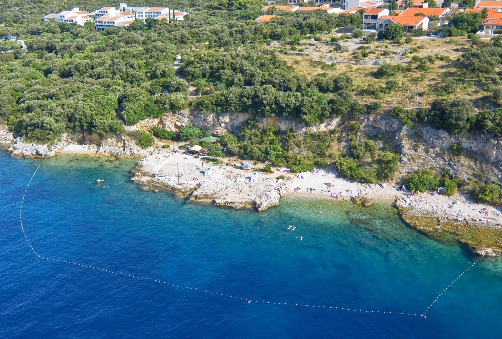 Valamar Argosy Dubrovnik 16.jpg