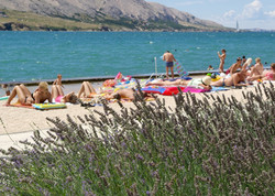 Accommodation in Croatia - Hotel Pagus - island Pag  (5).jpg