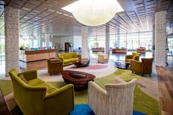 Accommodation In Croatia_Solaris Beach Resort Hotel Ivan Sibenik 1 (20).jpg