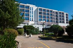 Hotel Beli Kamik 11