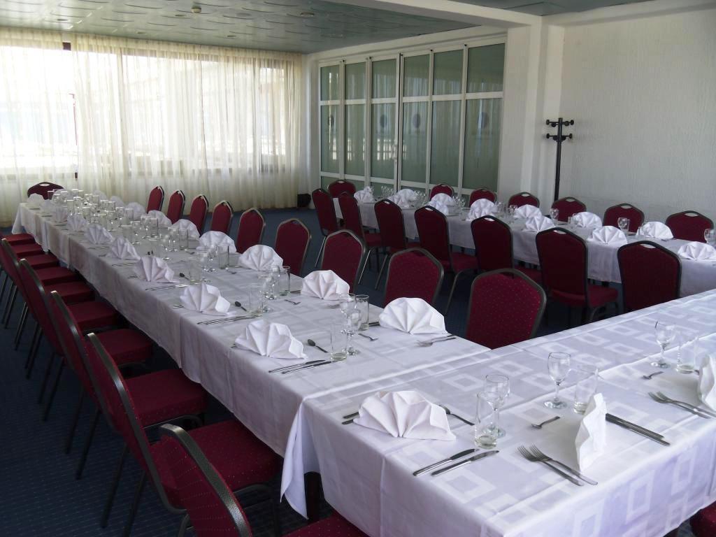 Adriatiq Hotel Labineca Gradac 22