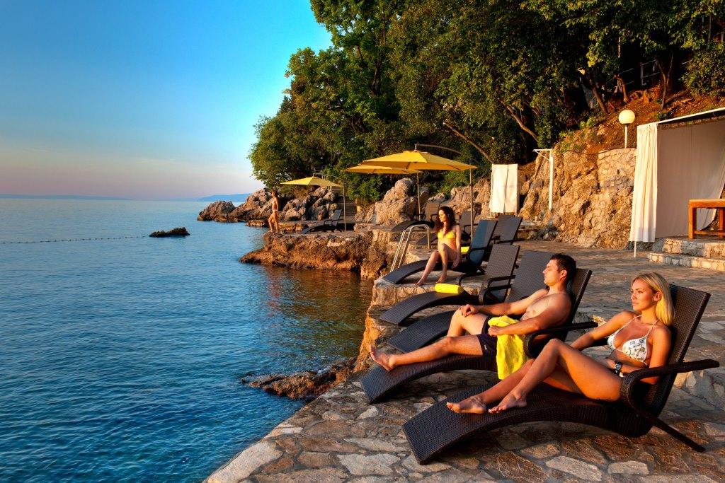 Accommodation in Croatia - Grand hotel Adriatic - Opatija (27).jpg