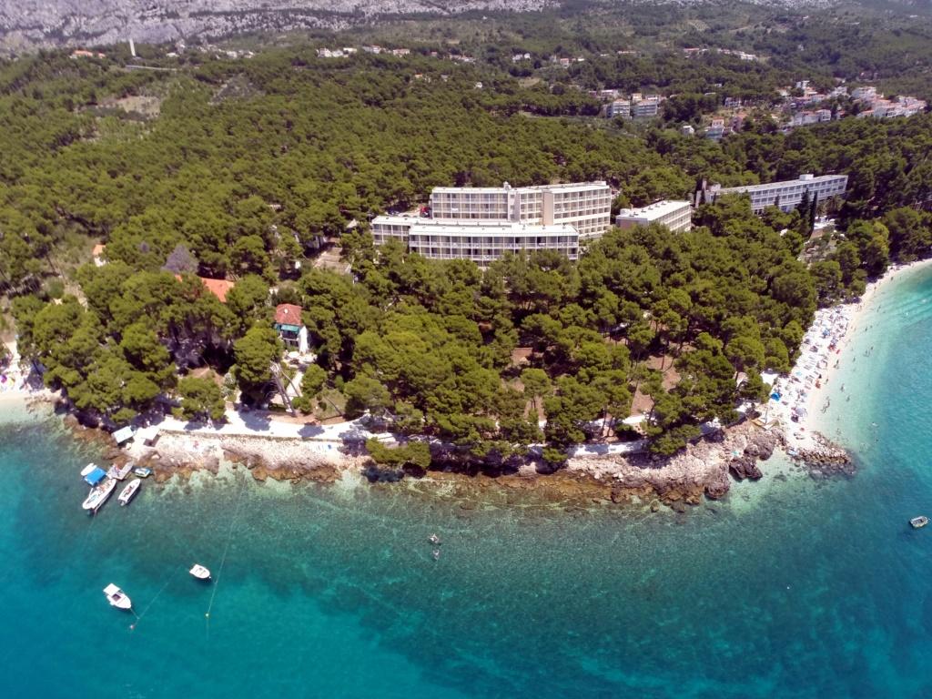 Hotel Marina Brela 12.jpg
