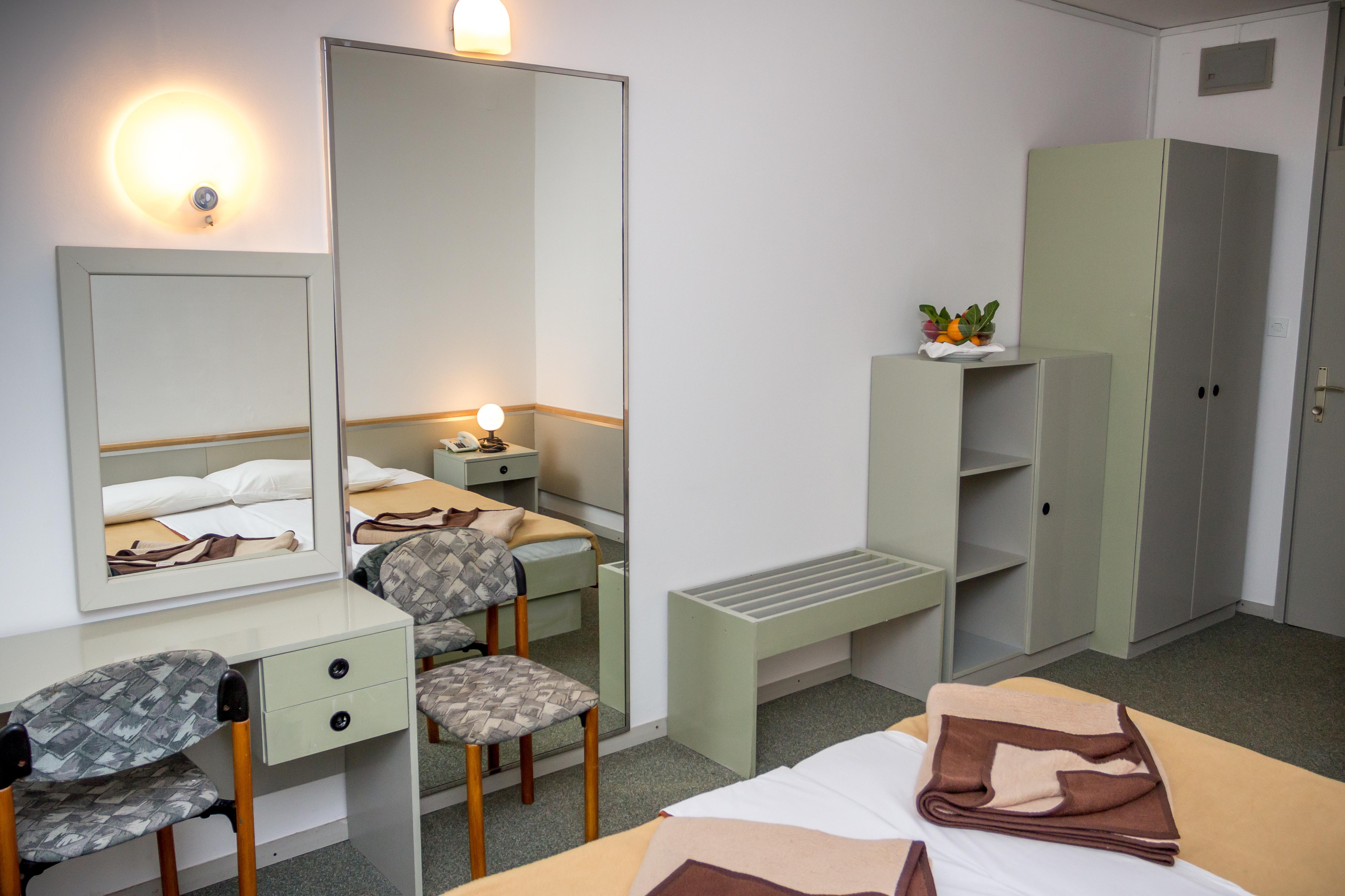Hotel Miran Pirovac 14
